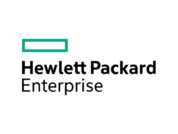 HPE Windows Server 2016 Standard ROK Additional License - 2 Core - Center