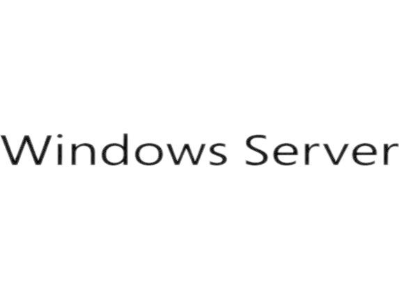 HPE Windows Server 2016 Datacenter ROK Additional License - 2 Core