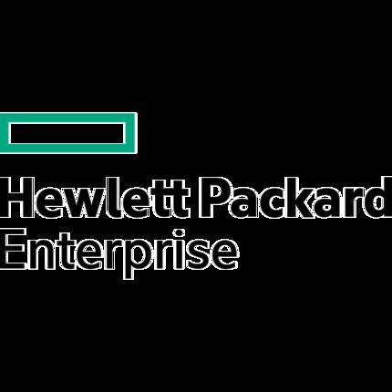 HPE Windows Server 2016 ROK 10 User CAL - License
