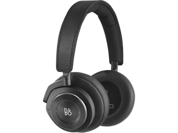 HP B&O Beoplay H9 Headphones|1646300|Bang