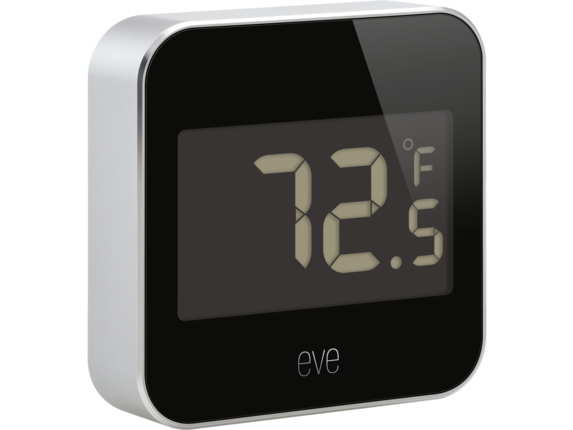 Eve Degree - Connected Weather Station|10027809