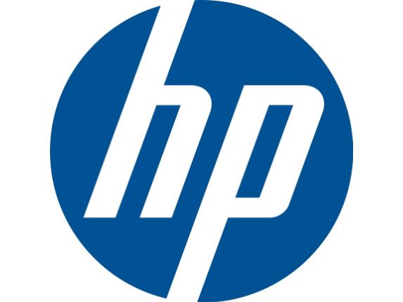 """HP 500 GB 3.5"""" Internal Hard Drive - SATA - Center"""