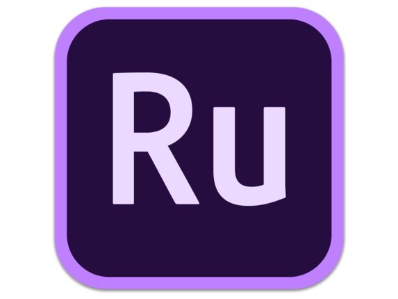 Image of Adobe Premiere Rush CC - Subscription - 1 Year|65297163 Input Devices Q7EVGE3SNBSRXRC Adobe