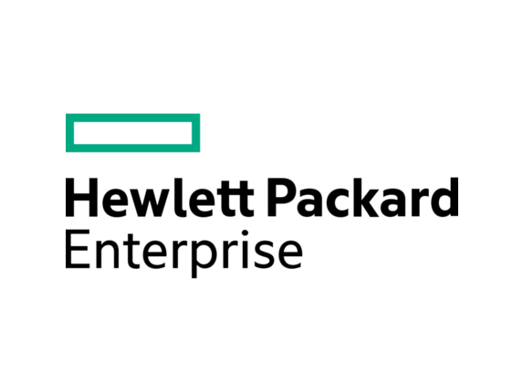 HPE StoreFabric SN1000Q 16GB 2-port PCIe Fibre Channel Host Bus Adapter - Center