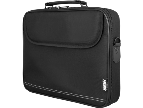 """Urban Factory Activ' Carrying Case for 17.3"""" Notebook"""