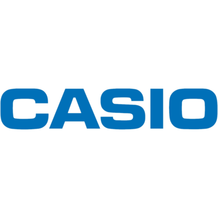 Casio Slim XJ-A247 DLP Projector - 720p - HDTV - 16:10 - Center