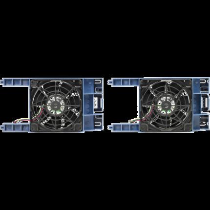 HPE ML350 Gen9 Redundant Fan Kit