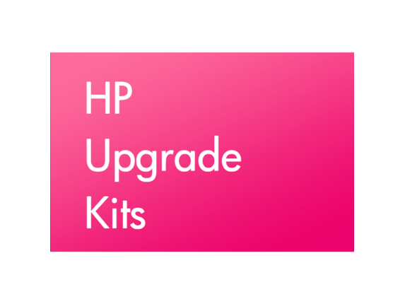 HPE DL380 Gen9 2SFF x8 Front Cable Kit - Center