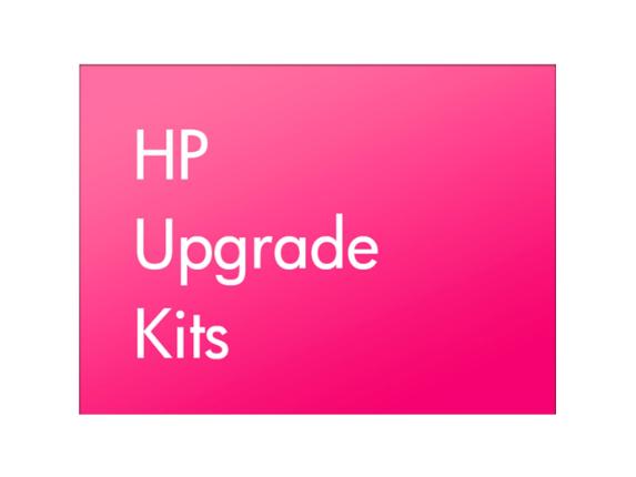 HPE DL380 Gen9 12LFF SAS Cable Kit - Center