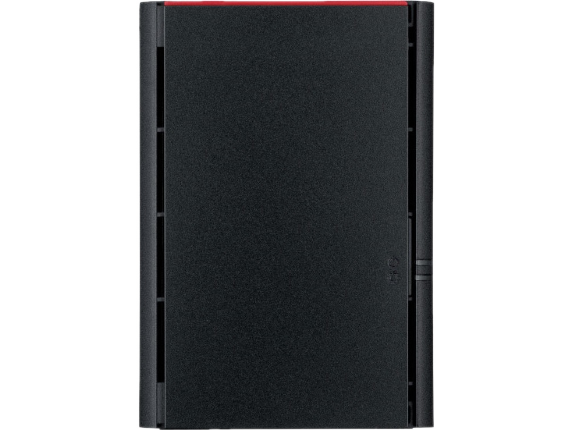 Buffalo LinkStation 220 Personal Cloud Storage|LS220DE