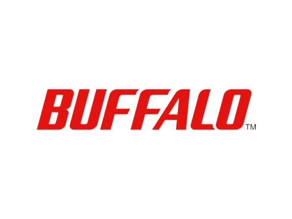 Buffalo TeraStation 1400D Desktop 4 TB NAS Hard Drives Included