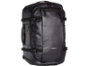 "Timbuk2 Wander Carrying Case (Backpack) for 15"" Notebook - Jet Black - Center"