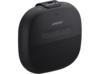 SoundLink SoundLink Micro Speaker System - Wireless Speaker(s) - Portable - Battery Rechargeable - Black