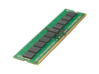 HPE 8GB (1x8GB) Single Rank x8 DDR4-2666 CAS-19-19-19 Registered Smart Server Memory Kit - Center