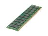 HPE 16GB (1x16GB) Single Rank x4 DDR4-2666 CAS-19-19-19 Registered Smart Server Memory Kit - Center