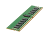 HPE 32GB (1x32GB) Dual Rank x4 DDR4-2666 CAS-19-19-19 Registered Smart Server Memory Kit - Center