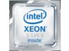 HPE Intel Xeon 4110 Octa-core (8 Core) 2.10 GHz Processor Upgrade - Socket 3647 - Center