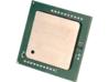 HPE Intel Xeon 6132 Tetradeca-core (14 Core) 2.60 GHz Processor Upgrade - Socket 3647 - Center