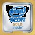 HPE Intel Xeon 6136 Dodeca-core (12 Core) 3 GHz Processor Upgrade - Socket 3647 - Center