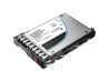 """HP 400 GB 3.5"""" Internal Solid State Drive - Center"""