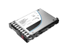 HPE 240 GB Internal Solid State Drive - SATA - M.2 2280 - Center