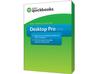 QuickBooks Desktop 2018 Pro - Box Pack - 1 User - Center