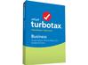 Intuit TurboTax 2017 Business - Center