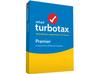 Intuit TurboTax 2017 Premier - Center