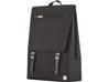 "HP Pavilion x360 - 15"" Convertible Laptop + Moshi Helops Backpack Bundle"