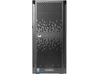HPE ProLiant ML150 G9 5U Tower Server - 2 x Intel Xeon E5-2640 v4 Deca-core (10 Core) 2.40 GHz - 32 GB Installed DDR4 SDRAM - S - Center