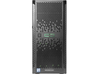 HPE ProLiant ML150 G9 5U Tower Server - 1 x Intel Xeon E5-2620 v4 Octa-core (8 Core) 2.10 GHz - 8 GB Installed DDR4 SDRAM - Se - Center