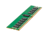HPE 32GB (1x32GB) Dual Rank x4 DDR4-2400 CAS-17-17-17 Registered Memory Kit - Center
