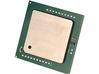 HPE Intel Xeon E5-2620 v4 Octa-core (8 Core) 2.10 GHz Processor Upgrade - 1 Pack - Center