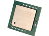 HPE Intel Xeon E5-2640 v4 Deca-core (10 Core) 2.40 GHz Processor Upgrade - 1 Pack - Center