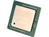 HPE Intel Xeon E5-2667 v4 Octa-core (8 Core) 3.20 GHz Processor Upgrade - Socket LGA 2011-v3 - Center