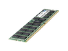 HPE 16GB (1x16GB) Dual Rank x4 DDR4-2400 CAS-17-17-17 Registered Memory Kit - Center