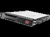 """HP 1 TB 3.5"""" Internal Hard Drive - SATA - Center"""