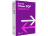 Nuance Power PDF v.2.0 Standard - Box Pack - 1 User