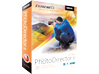 Cyberlink PhotoDirector v.8.0 Ultra - Center