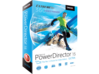 Cyberlink PowerDirector v.15.0 Ultra 64-bit - Center