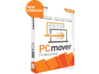 Laplink PCmover v.11.0 Ultimate With Ethernet Cable - 1 User