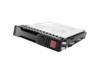 "HP 3 TB 3.5"" Internal Hard Drive - SAS - Center"