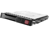 """HPE 240 GB 2.5"""" Internal Solid State Drive - SATA - Center"""