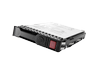 """HPE 3.80 TB 2.5"""" Internal Solid State Drive - SATA - Center"""