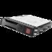 "HPE 10 TB 3.5"" Internal Hard Drive - SAS - Center"