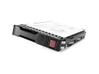 HPE 480 GB 2.5