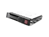 """HPE 960 GB 2.5"""" Internal Solid State Drive - SATA - Center"""