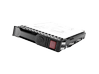 "HPE 960 GB 3.5"" Internal Solid State Drive - SATA - Center"