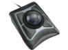 Kensington Expert Mouse Wired Trackball - Center
