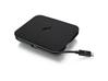 IOGEAR USB-C Dual DisplayPort Monitor Portable Dock